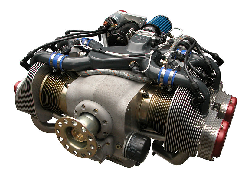 a look at turbo engines used in automobiles and its problems Car and driver presents the future of the internal-combustion engine pose durability problems that must be solved valvetronic to its di-turbo.