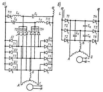 Реферат синхронные машины машины неизменного тока xreferat ru  Реферат синхронные машины машины неизменного тока xreferat ru банк рефератов